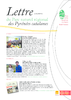 LettreParc40.pdf - application/pdf