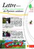 LettreParc41.pdf - application/pdf