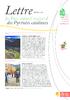 LettreParc42.pdf - application/pdf