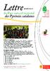LettreParc43.pdf - application/pdf