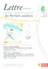 LettreParc44.pdf - application/pdf