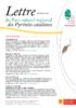 LettreParc45.pdf - application/pdf