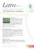 LettreParc46.pdf - application/pdf